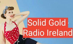 SOLID GOLD RADIO IRELAND 3