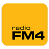 ORF FM 4 102.9