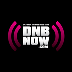DNB NOW
