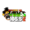 Tropical Vibes 105.5