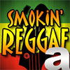 A Better Smokin' Reggae Roots Channel