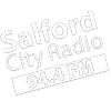 Salford City Radio 94.4