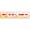 Up Beat Radio 97.7