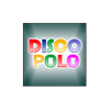 Radio Polskie - Disco Polo Radio