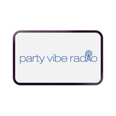 PARTY VIBE RADIO: Dubstep, Breakbeat and Hip Hop music - Party Vibe Radio.