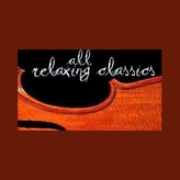 All relaxing classics