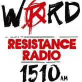WRRD News Talk 1510 AM