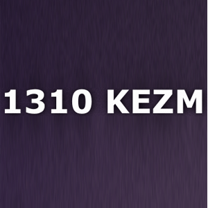 KEZM - Sports Radio (Sulphur) 1310 AM